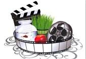 5 فیلم پرفروش و 5 سالن سینمایی برگزیده سال 93 تقدیر میشوند