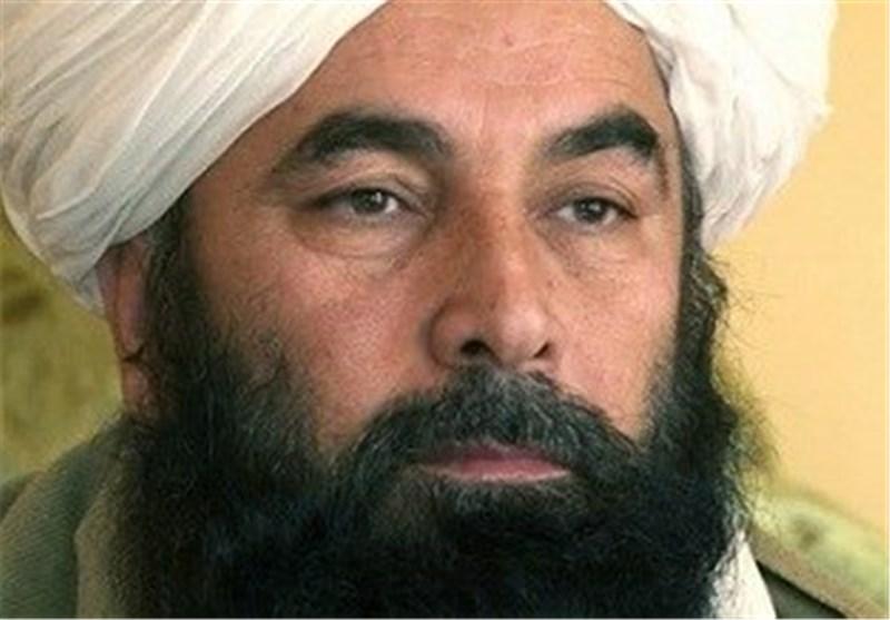 «حکمتیار» با حمایت از «داعش» سودی نخواهد کرد