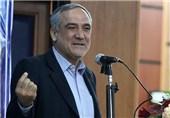مقتدایی: بیحاشیه بودن استقلال خوزستان عامل قهرمانیاش شد