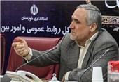 وصول مطالبات آموزش و پرورش خوزستان مشکلات معلمان را برطرف میکند
