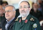 هدایت حملات تروریستی تهران توسط آمریکا و عربستان بوده است