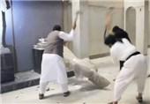 UN Condemns ISIL's Barbaric Terrorist Acts in Iraq