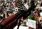 بھارت، پاکستان میں جعلی آئی ڈیز سے فرقہ وارانہ فسادات پھیلا رہا ہے، حسین ندیم