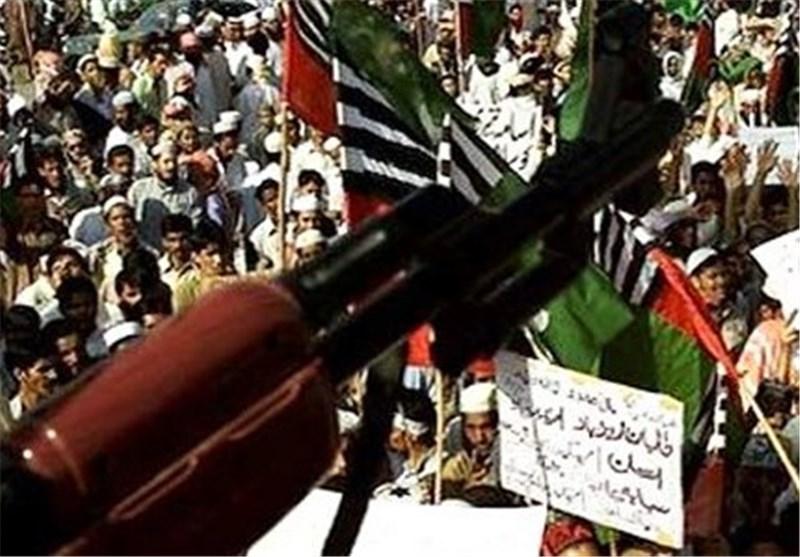 پاکستان میں فرقہ واریت کی آگ بھڑکانے اور شیعہ سنی کو لڑانے کی منظم سازش