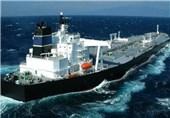 """حمله دزدان دریایی به نفتکش ایرانی در """"بابالمندب"""" ناکام ماند"""