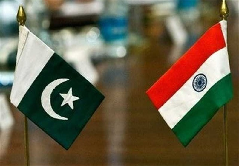 Deputy Pakistani, Indian FMs to Meet in New Delhi on Tuesday