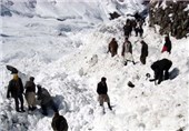 Pakistan Sends Aid to Afghanistan for Avalanche