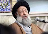 امامجمعه اهواز: راهپیمایی 22 بهمن امسال ملت ایران مراسمی دشمنشکن و غرورآفرین بود