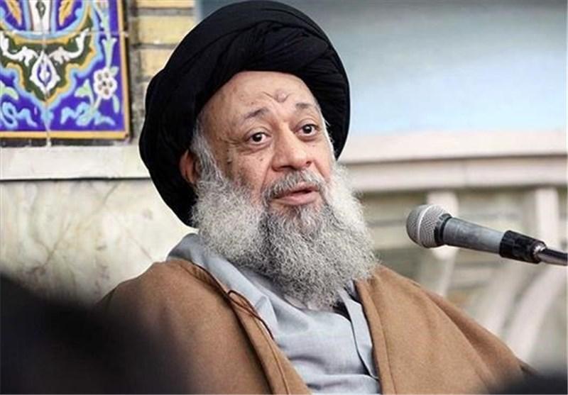 رئیس مجلس خبرگان باید ولایی و انقلابی باشد نه عامل تفرقه