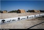 بوشهر| آموزش عمومی در زمینه پدافند غیر عامل اهمیت بالایی دارد