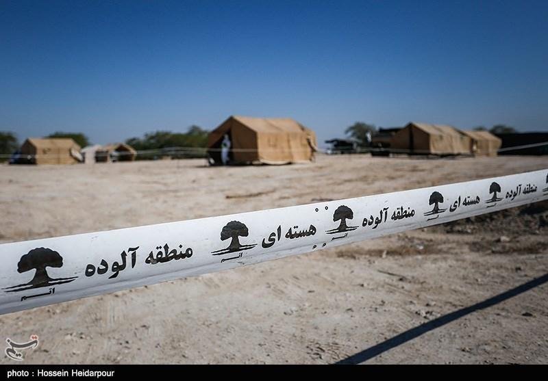بوشهر  آموزش عمومی در زمینه پدافند غیر عامل اهمیت بالایی دارد
