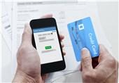 پرداخت موبایلی - مجید - موبایل بانکینگ