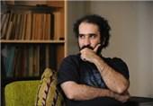 استقبال روسها از کتابهای ایرانی: خیام و امیرخانی در صدر فروش