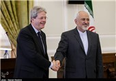 Italy Favors Final Iran Nuclear Deal