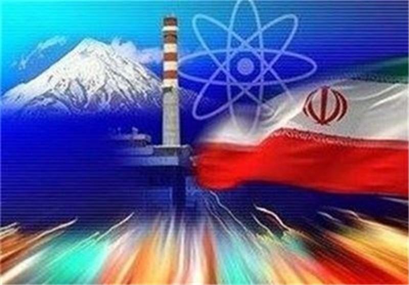 صحیفة نمساویة: التوصل الی اتفاق سیاسی نووی مع ایران غیر مستبعد