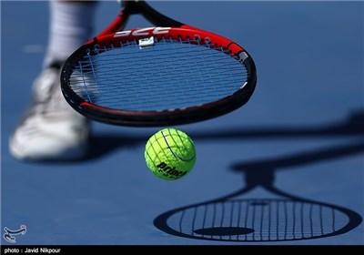 Iranian Duo Wins Silver at Pakistan Jr. Tennis C'ship 2019 - Sports news