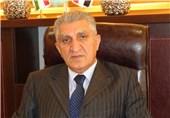 سیروان محمد محمود