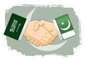یادداشت| چرایی سفر سران اسلام آباد به ریاض؛ «ترامپ دوشیدن آل سعود» را به پاکستان هم آموخت