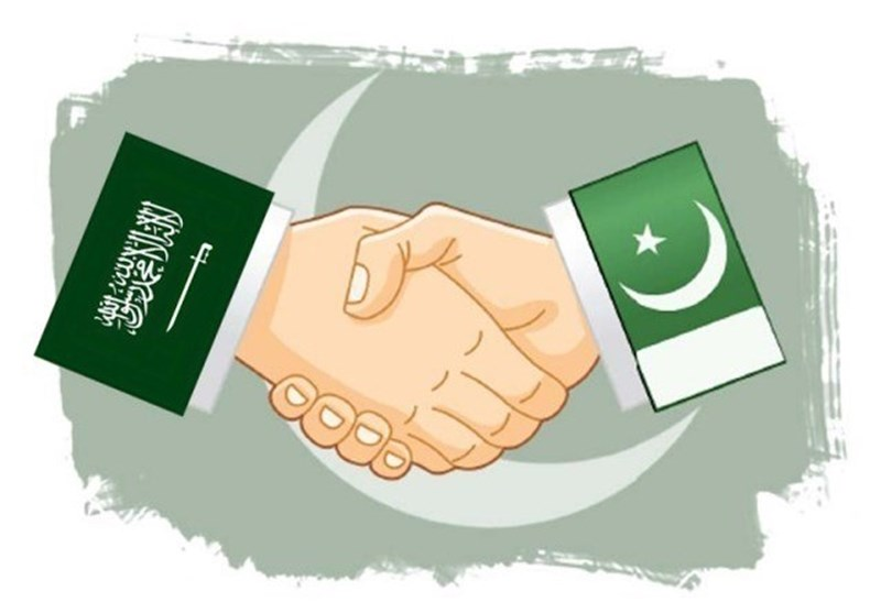 سعودی عرب کی جانب سے سوات ایکسپریس کی تعمیر میں تعاون کا اعلان