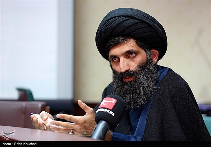 نامه سرگشاده حجت الاسلام موسوی مطلق به علی مطهری