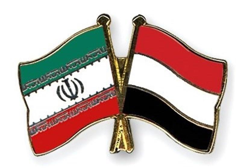 Yemeni Delegation Due in Iran