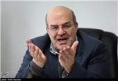 رد یک ادعای خلاف/ممنوعیت شدید تراریختِ «جناب معاون» در سرزمینهای اشغالی + سند