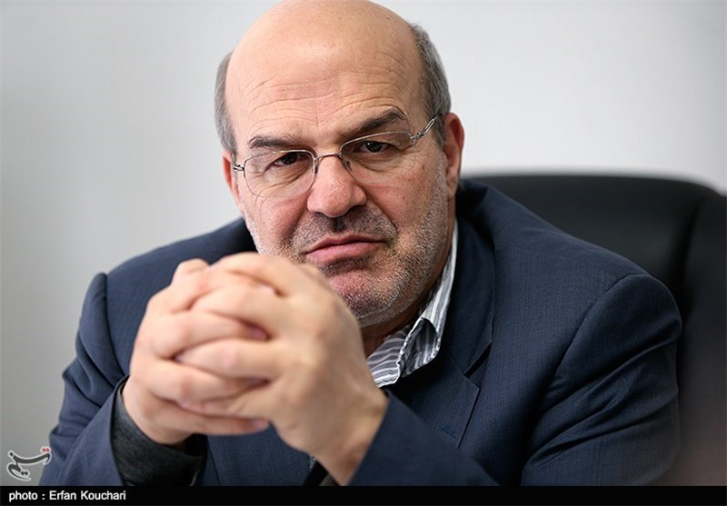 «گتوند؛ فاجعه یا افتخار ملی» ــ 4 / «بحران نگرش» در مسئول ایرانی