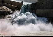 «گتوند؛ فاجعه یا افتخار ملی» ــ 5 / آب خروجی از گتوند از آب شرب کلانشهرها باکیفیتتر است