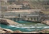 «گتوند؛ فاجعه یا افتخار ملی» ــ 6 / دلایل شوری و آلودگی آب کارون