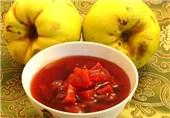 میوه به طب سنتی