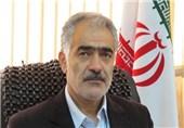 انجمن خیرین کتابخانهساز در شهرستانهای استان البرز تشکیل شود