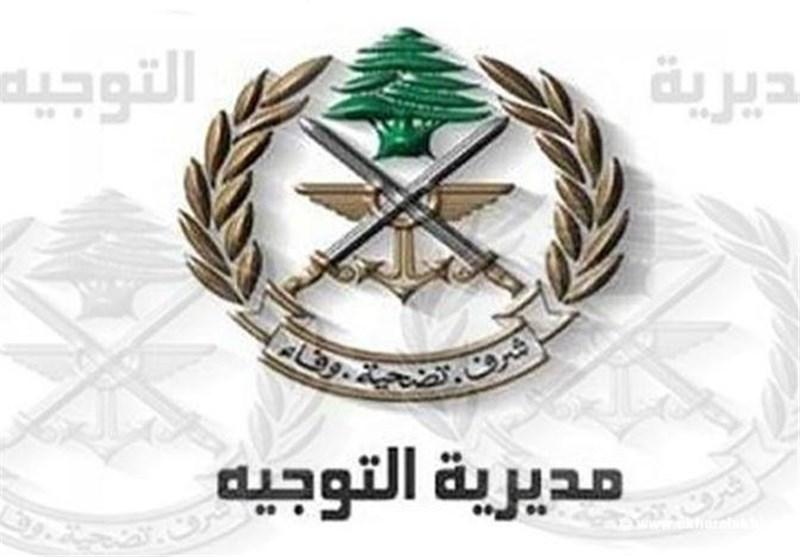 هلاکت دو تروریست خطرناک در لبنان