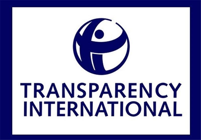 پاکستان میں شفافیت میں اضافہ/ کرپشن کم ہو گئی ہے