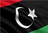 Libya-Cezayir Sınır Hattında Gerginlik