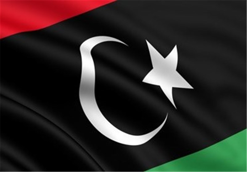 Libyan Commander Wanted by ICC Freed after Protests: Source