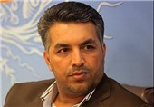 خوزستان میزبان مسابقات بین المللی قرآن دانشجویان مسلمان میشود