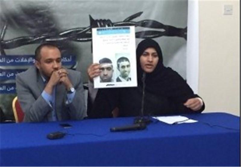 حقوقیون بحرینیون : هناک انتهاکات کثیرة وثقت تتعلق بتعذیب المعتقلین وأخفیت عنا معلومات