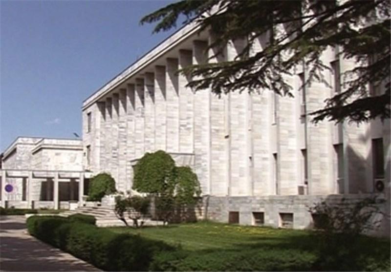 40 Afghan Envoys, Diplomats Dismissed from Post