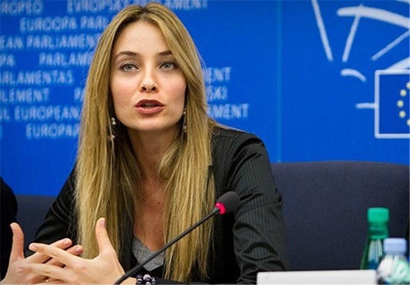 برلمانیة أوروبیة : حقوق الإنسان فی البحرین لا تزال مدعاة للقلق الشدید وسط انتهاکات ممنهجة !