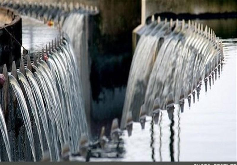 با پیشرفتهای فناوری تصفیه آب آشنا شوید