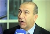 Iraqi Spokesman Hails Iran's Advisory Role in Tikrit Liberation Offensive