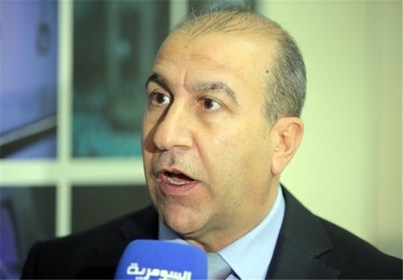 Annulling Referendum Results Baghdad's Only Condition for Talks with KRG: Spokesman