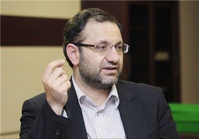 سید نظام موسوی: بحران کرونا، پتانسیل رسانههای رسمی کشور را نمایان کرد