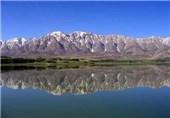 خشکسالی و تغییر الگوی بارش تالابهای استان چهارمحال و بختیاری را تهدید میکند