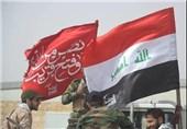 Iraqi Forces Retake Al-Baghdadi from ISIL
