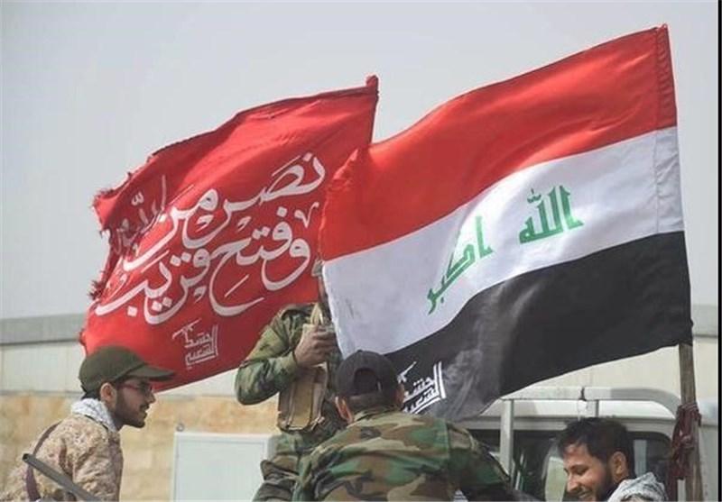دولت عراق اهمیتی به نگرانیهای آمریکا از نقش ایران در جنگ با داعش نمیدهد