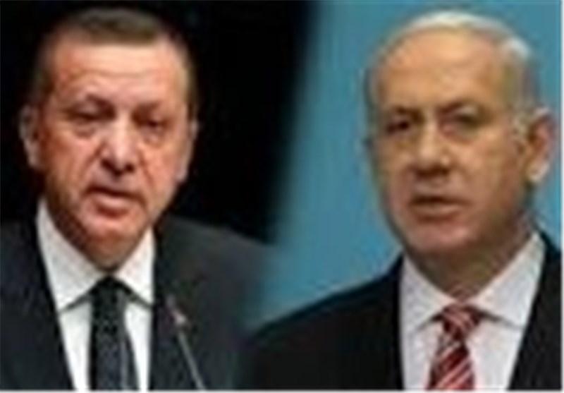 8 بند مهم توافق صلح ترکیه و رژیم صهیونیستی چه بود؟
