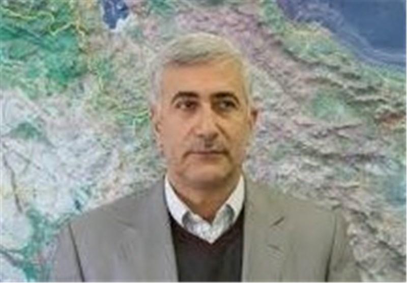 مفقودی بیش از 37 نفر در سیل عجبشیر و آذرشهر/6 نفر از مفقودان تاکنون پیدا شدهاند