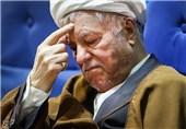 کیف تطرقت وسائل الإعلام العربیة لخبر وفاة آیة الله رفسنجانی؟