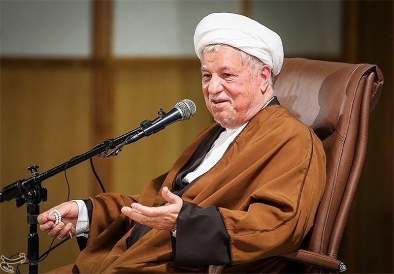 هاشمیرفسنجانی: دلواپسان امام را هم اذیت میکردند